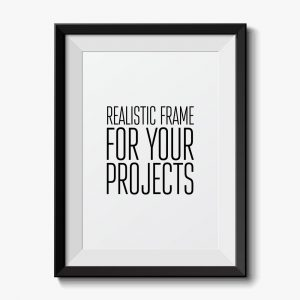 http://estato.bold-themes.com/property-sale/wp-content/uploads/sites/2/2016/08/black-frame-300x300.jpg
