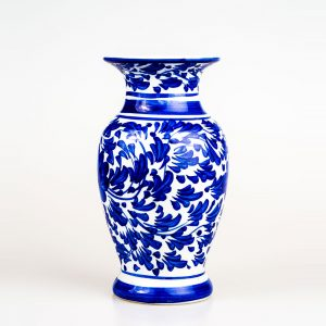 http://estato.bold-themes.com/property-sale/wp-content/uploads/sites/2/2016/08/blue-vase-300x300.jpg