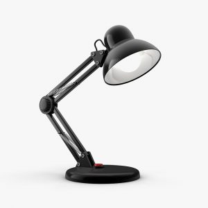 http://estato.bold-themes.com/property-sale/wp-content/uploads/sites/2/2016/08/computer-lamp-300x300.jpg