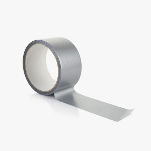 http://estato.bold-themes.com/property-sale/wp-content/uploads/sites/2/2016/08/duct-tape-300x300.jpg