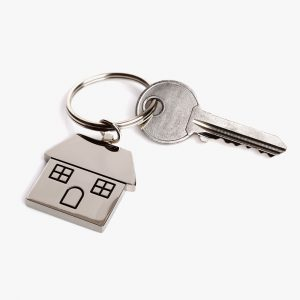 http://estato.bold-themes.com/property-sale/wp-content/uploads/sites/2/2016/08/home-keychain-300x300.jpg