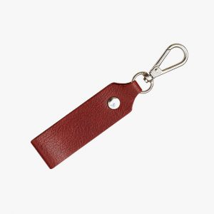 http://estato.bold-themes.com/property-sale/wp-content/uploads/sites/2/2016/08/leather-keychain-300x300.jpg