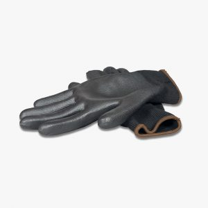 http://estato.bold-themes.com/property-sale/wp-content/uploads/sites/2/2016/08/rubber-gloves-300x300.jpg