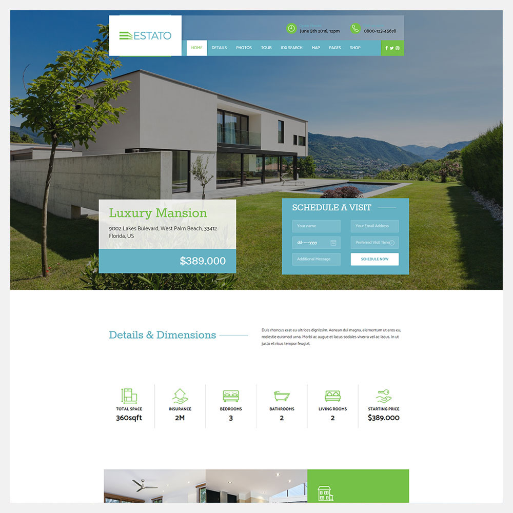 http://estato.bold-themes.com/wp-content/uploads/2016/09/sshot-home-booking.jpg