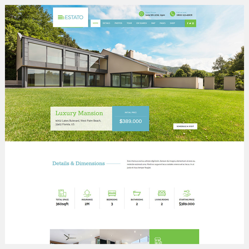 http://estato.bold-themes.com/wp-content/uploads/2016/09/sshot-home-fullscreen.jpg
