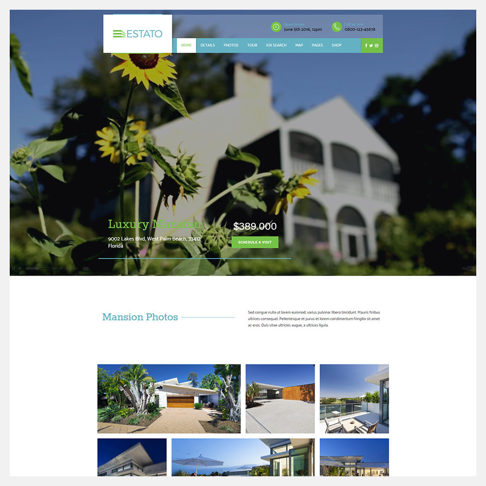 http://estato.bold-themes.com/wp-content/uploads/2016/09/sshot-home-video.jpg