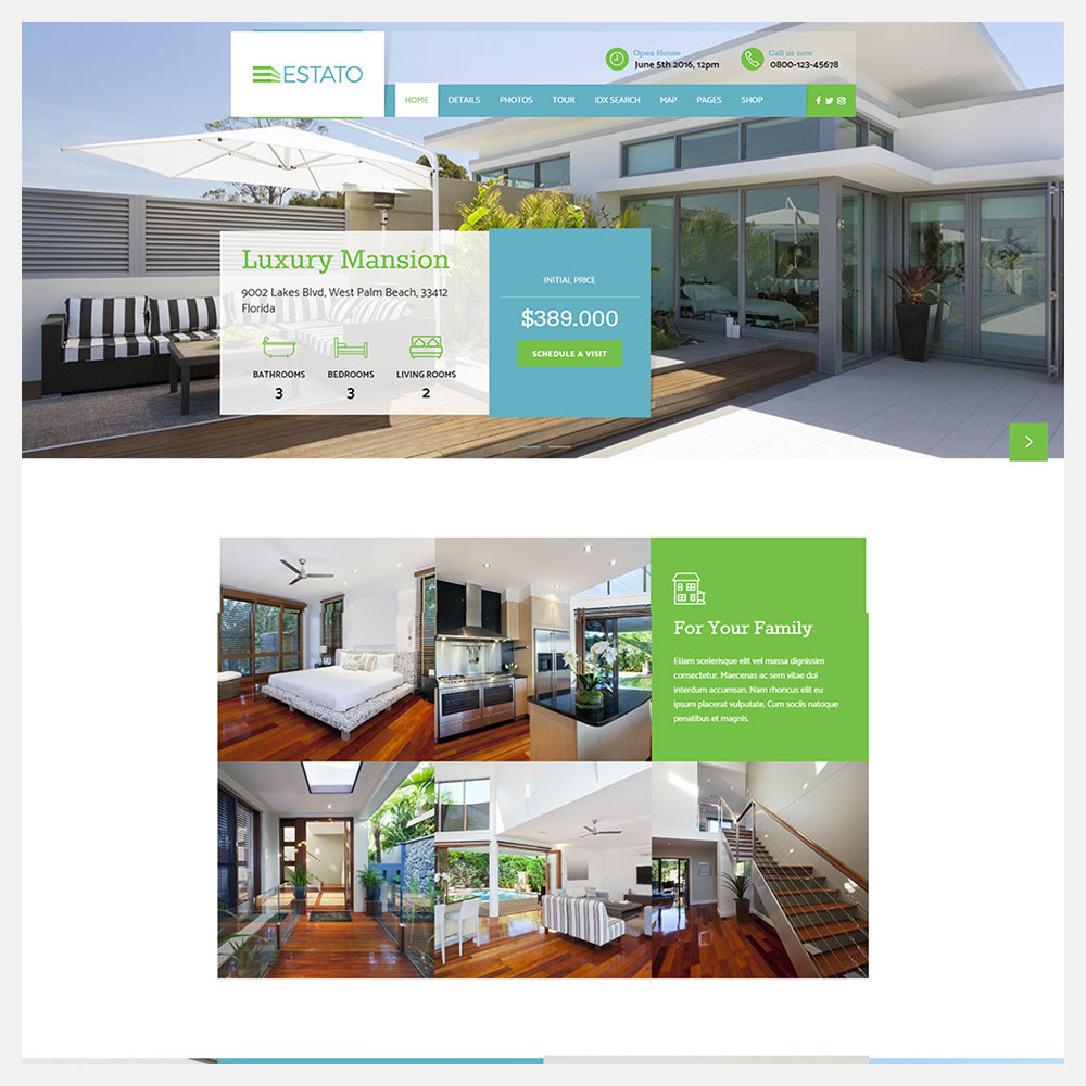 http://estato.bold-themes.com/wp-content/uploads/2016/09/sshot-home.jpg