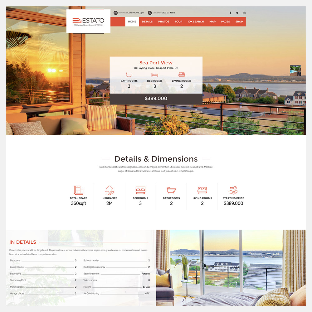 http://estato.bold-themes.com/wp-content/uploads/2016/09/sshot-new-demo-lake-house.jpg