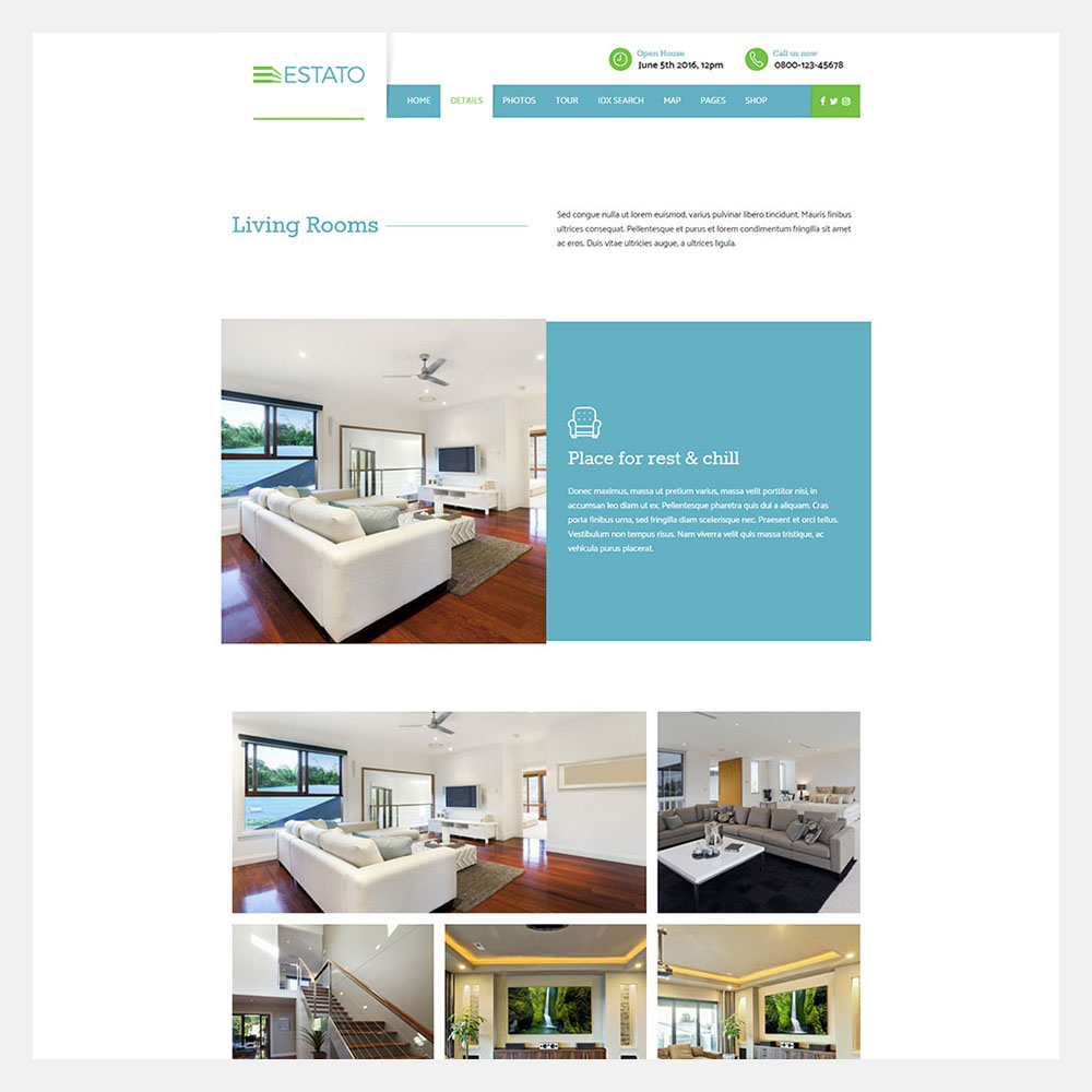 http://estato.bold-themes.com/wp-content/uploads/2016/09/sshot-rooms.jpg