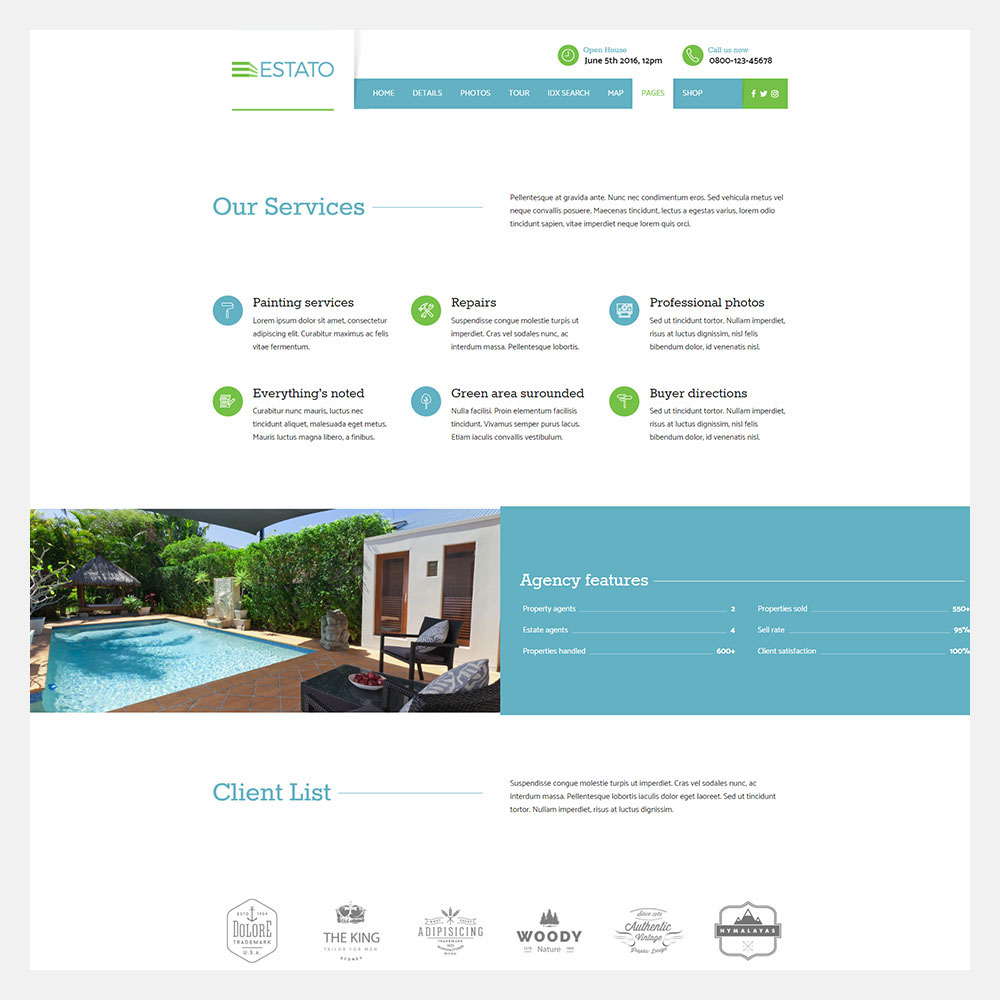http://estato.bold-themes.com/wp-content/uploads/2016/09/sshot-services-1.jpg